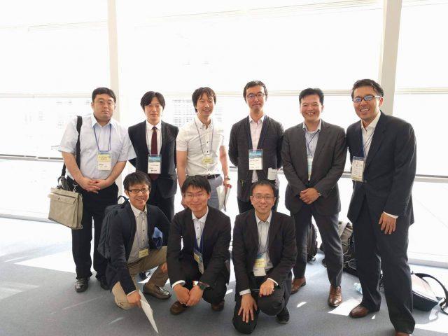もう一つの診断推論の話をしよう -診断エラーの視点から-(第8回日本プライマリ・ケア連合学会) 写真2
